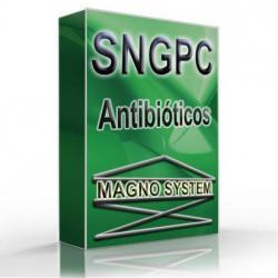 SNGPC - Foto 1