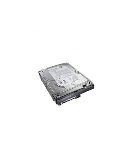 HD Seagate SATA 3,5´ 500GB
