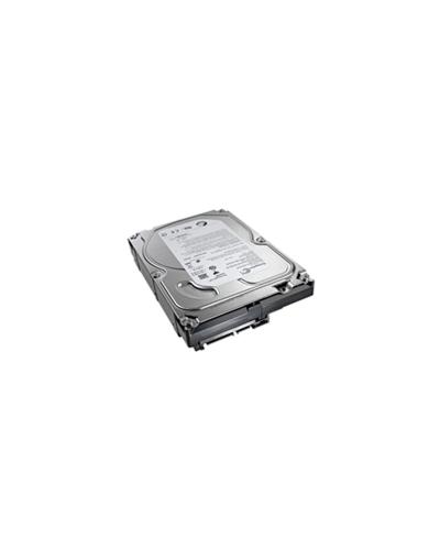 Detalhes do produto HD Seagate SATA 3,5´ 500GB