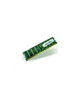 Memória DDR3 1333Mhz 2GB Kingston