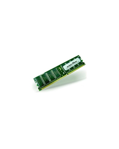 Detalhes do produto Memória DDR3 1333Mhz 2GB Kingston
