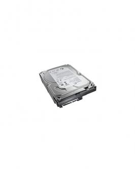 HD Seagate SATA 3,5´ 1TB 7200RPM