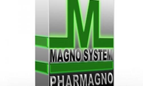 Pharmagno