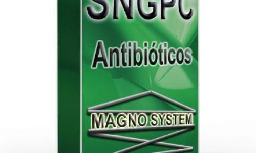 SNGPC