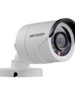Câmera Bullet IR Turbo HD(HD-TVI)