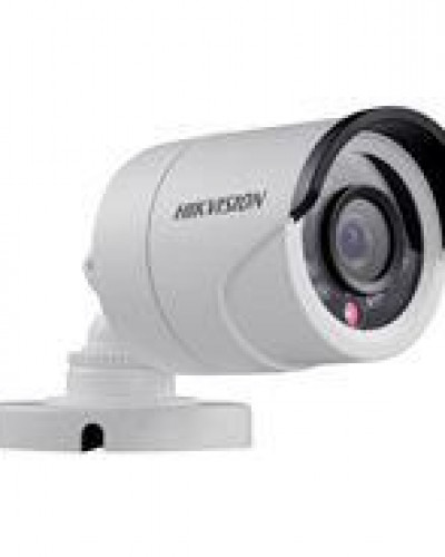 Detalhes do produto Câmera Bullet IR Turbo HD(HD-TVI)